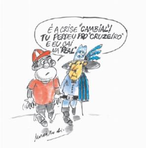 Do excelente Marco Aurélio, no Jornal Zero Hora, de hoje
