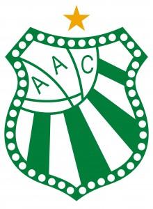 Associação Atlética Caldense, fundada em 7 de setembro de 1925