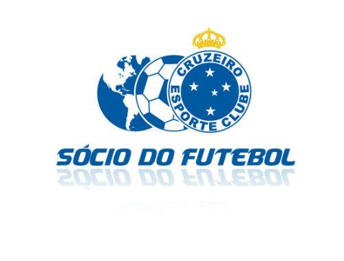 Cruzeiro lança novo pacote para o Sócio-Torcedor  4a8306c7efa6c