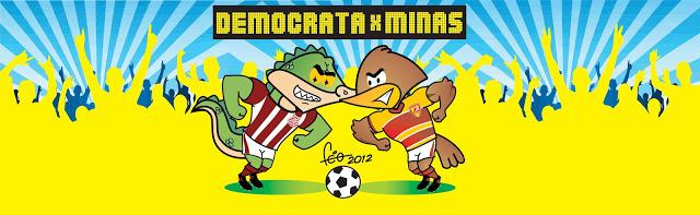 DEMOCRATA_X_MNAS