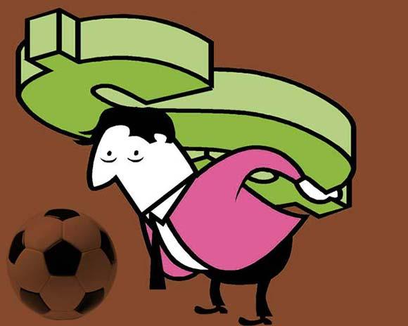 futebol-dividas1
