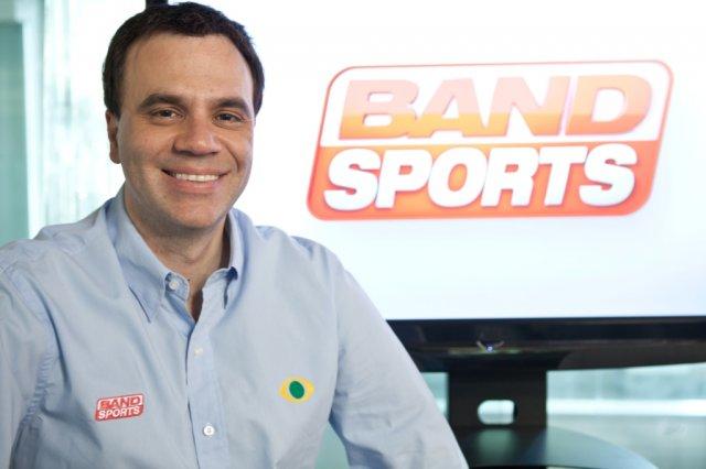 Mauro Betting Fora Da Radio Bandeirantes Ao - image 3