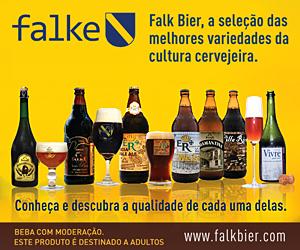 Falke Bier 300x250