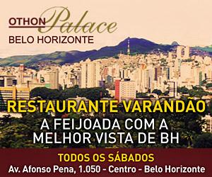 Ohton Varandão 300x250
