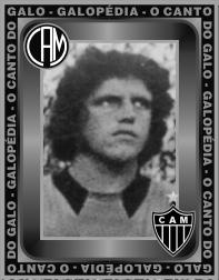 Ronaldo ZOLINI