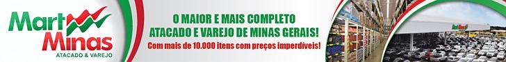 MartMinas  728x90