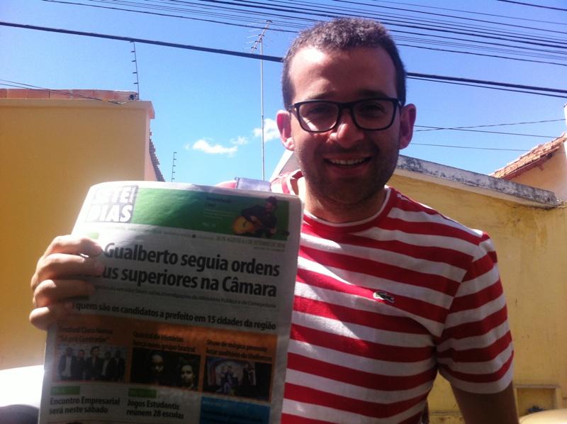 Agosto Se Foi As Expectativas De Setembro Para Galo Raposa E Coelho Blog Do Chico Maia