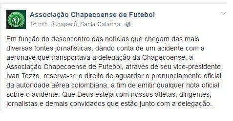 CHAPE2