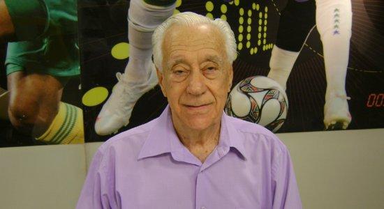 e43c0e356a César Masci é pré-candidato a presidente do Cruzeiro com a proposta de  democratizar o estatuto do clube