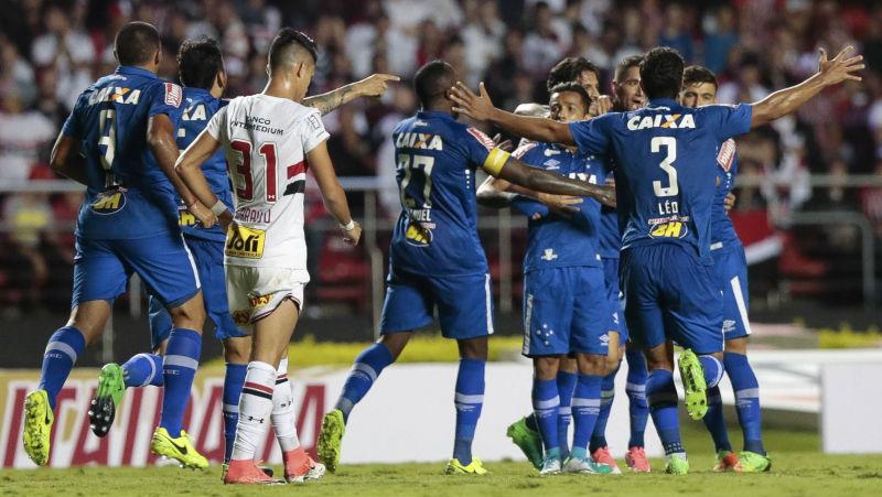 Cruzeiro-02