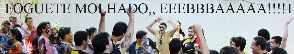 FOGUETEMOLHADO
