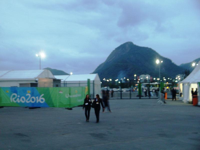RIO16DOIS