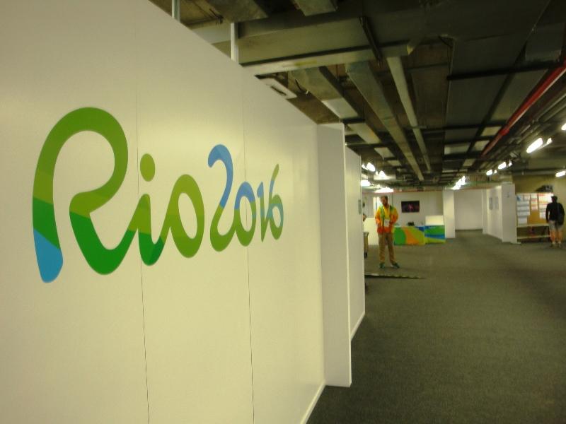 RIO16UM