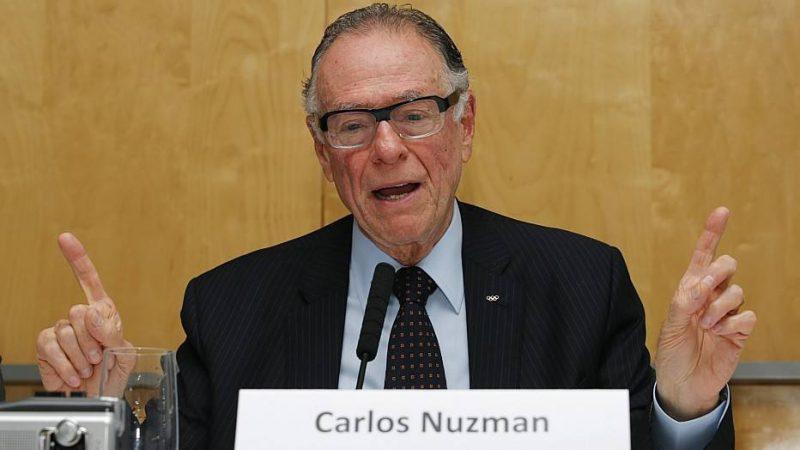nuzman-reuters-800x450