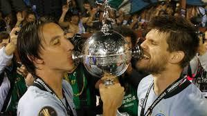 95eb741ecbf7f A fórmula do sucesso do Grêmio  Enderson Moreira