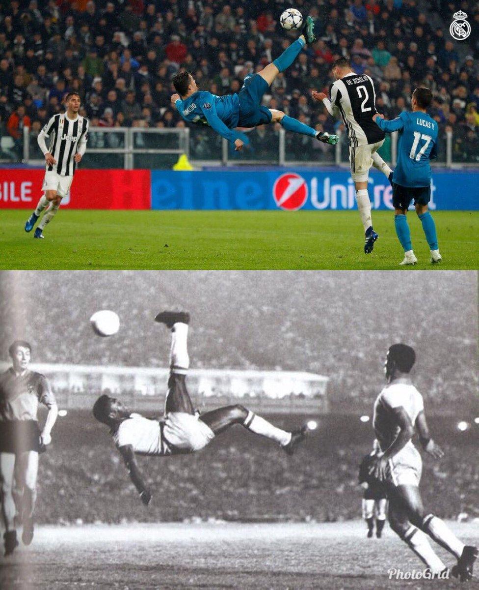 d0eee2e7d7 Aplausos para quem engrandece o futebol!