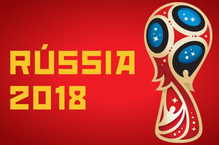 Resultado de imagem para não vou torcer pela copa do mundo