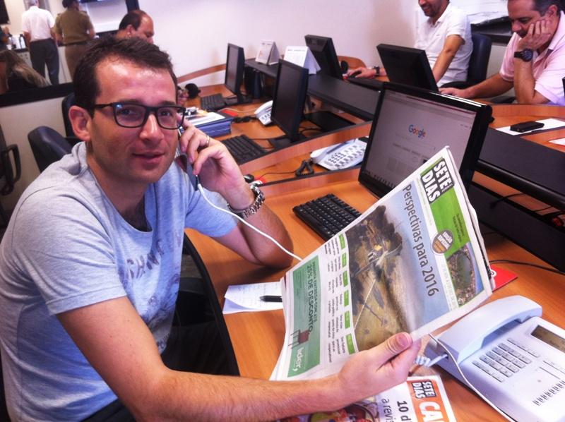 Aniversario Do Samuel Venancio Que Ha Cinco Anos Assumia A Cobertura Do Cruzeiro No Lugar Do Arthur Moraes Blog Do Chico Maia